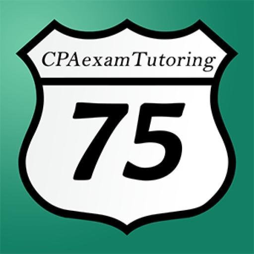 CPA Exam Tutoring - CPA Exam Expo - CPA Exam Club